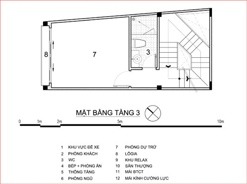 Z:14.NGUYEN THI PHUONG MAI - GOVAPcadFILE DANG BAO Model (1)