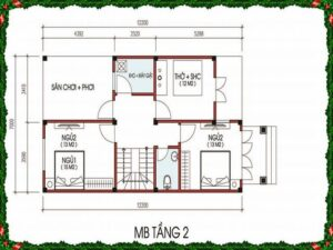 ban-ve-mau-thiet-ke-biet-thu-mini-2-tang-kieu-phap-7x12m-4743