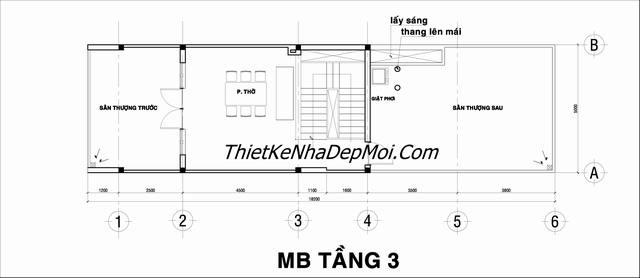 mau-nha-pho-3-tang-hien-dai-1619