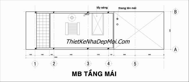 mau-nha-pho-3-tang-hien-dai-1620