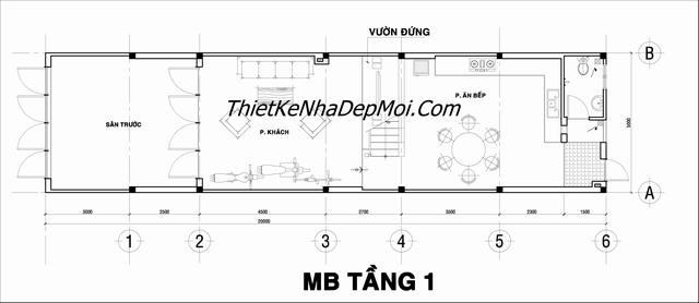 mau-nha-pho-3-tang-hien-dai-1626