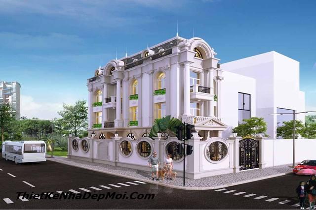 biet thu 3 tang kieu phap 5646